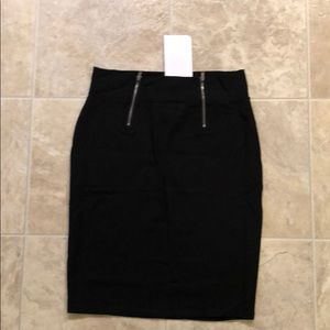 Beautiful skirt new with tags from fabletics
